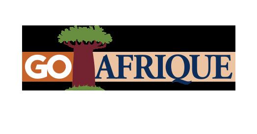 Logo GoAfrique