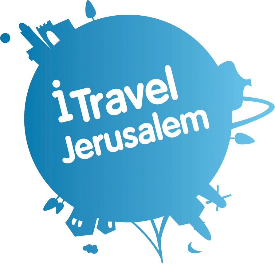 iTravelJerusalem